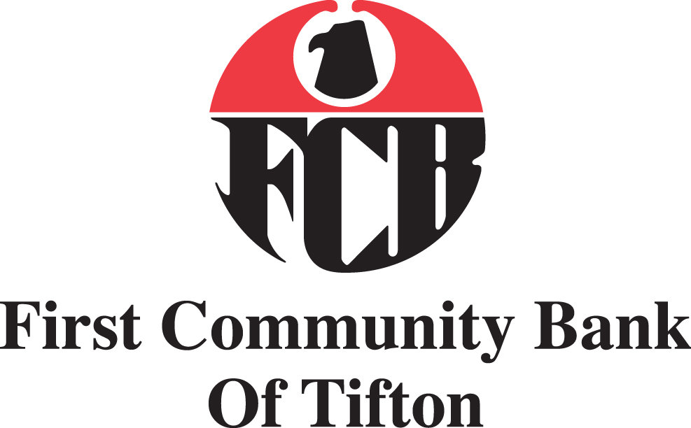 First Community Bank of Tifton